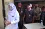 Pandemi COVID-19, Pemkot Probolinggo Belum Berlakukan Sekolah Tatap Muka