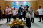Pandemi COVID-19, Wali Kota Pematangsiantar Hefriansyah Apresiasi Pengabdian Guru
