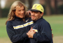 Maradona Berpulang, Claudio Caniggia: Dia Belahan Jiwaku
