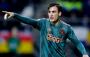 Bek Idaman Chelsea dan Man City Sepakati Kontrak Baru di Ajax