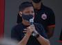 Demi Karir, Persija Persilakan Pemain Hijrah ke Kompetisi Luar Negeri