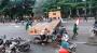 FPI Pastikan Tak Terlibat Pembubaran Demonstran Tolak Habib Rizieq di Makassar