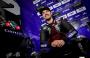 MotoGP2020 Musim Terburuk Sepanjang Karir Vinales