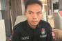 Jelang Pilkada, 42 Ribu Petugas KPU Karawang Jalani Rapid Test