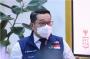 Doakan Anies Baswedan, Ridwan Kamil Apresiasi Kejujuran Tokoh Publik yang Terinfeksi COVID-19