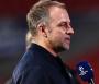 Baru Tiga Unggulan Babak 16 Besar Liga Champions Terungkap
