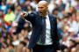 Karembeu : Zidane Punya Formula Jitu Bangkitkan Madrid