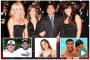 Harta Warisan Diego Maradona Jadi Rebutan Anggota Keluarganya