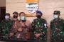 Wali Kota Bandung Oded: Natal Akan Digelar Virtual atau Dibatasi Maksimal 30%