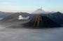 Vaksinasi COVID-19, Harapan Baru Geliat Bisnis Pariwisata di Jawa Timur