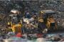 Pemkot Serang Akan Tampung Ratusan Ton Sampah Tangsel