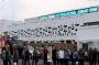 Libur Nataru, Jumlah Penumpang di Bandara Ahmad Yani Alami Penurunan