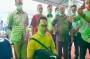 Anggota DPRD Pematangsiantar Meninggal Diduga Bunuh Diri, Ini Tanggapan Keluarga