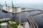 Impian Ridwan Kamil, Wujudkan Kota Pelabuhan Patimban Mirip Rotterdam