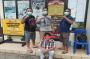 Buron 3 Bulan, Pelaku Penikaman di Desa Matungkas Berhasil Ditangkap