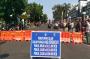 Baru Terima SE Gubernur, Kota Bandung Masih Matangkan Pelaksanaan PPKM