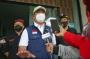 Soal Banjir, Sekda Bandung: Banyak Bangunan Liar dan Sampah di Sungai