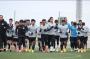 Pulang dari Spanyol, Timnas U-19 Dikarantina Lima Hari