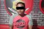 2 Pelaku Pencurian di Gorontalo Ditangkap, 1 Melarikan Diri