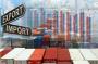 Ekspor Jawa Timur Selama Desember 2020 Naik 10,58 Persen