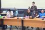 Seruyan Bakal Dapat Hibah Alsintan, DPRD: Jangan Disalahgunakan untuk Kepentingan Pribadi