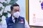 25 Relawan Uji Klinis Vaksin Sinovac Positif COVID-19, Ini Kata Ridwan Kamil