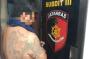 Pelaku Spesialis Curannik Ditangkap Tim Resmob Polda Gorontalo