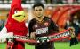 Liga 1 Tak Pasti Alasan PSM Makassar Lepas Asnawi ke Klub Korea