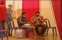 Pulang Kerja dari Mojokerto, Pria Asal Surabaya Dikarantina di Sidoarjo