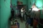 Malang Gempar, Ada Pasutri Miliki 15 Anak, Kartu Keluarganya Sampai 2 Lembar