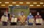 UMKM di Sulawesi Utara Akan Jadi Penyedia Kebutuhan Hotel