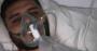 Klarifikasi Mauro Icardi Tentang Kontroversi Masker Oksigen
