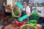 Banjir Pantura Membuat Pasokan Ikan Tersendat, Harga di Pasaran Alami Lonjakan