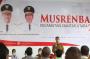 Wali Kota Pematangsiantar Hefriansyah Minta Warga Kawal Usulan Pembangunan dalam Musrenbang