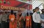 Aniaya Anak di Bawah Umur, Polres Pemalang Amankan 5 Anak Jalanan